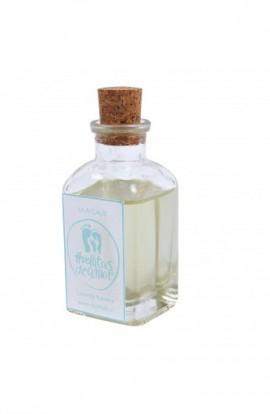 Aceite natural para masaje - Almendra