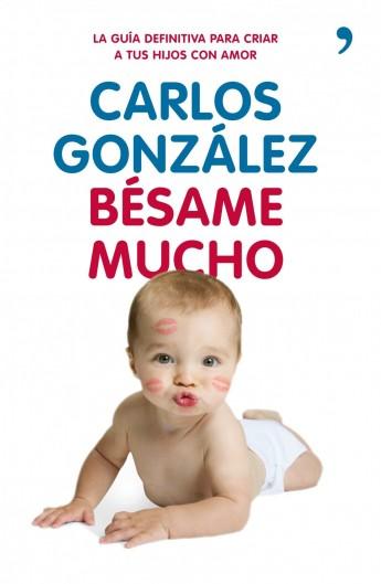 Besame Mucho - Original - Carlos González