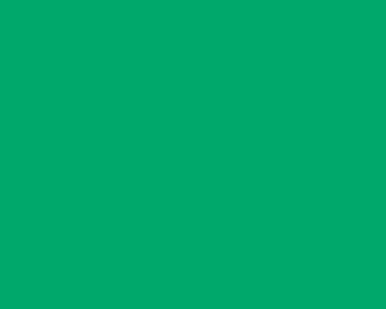 Fular elasticado color verde cata - Colores verdes azulados ...
