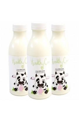 1Litro Kefir Pajarito Yoghurt Leche