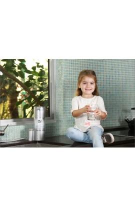 Purificador de Agua PSA Senior 3 - PSA