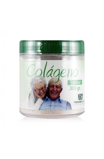 Colageno Senior