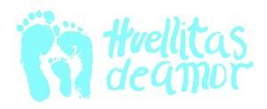 Club Huellitas de Amor